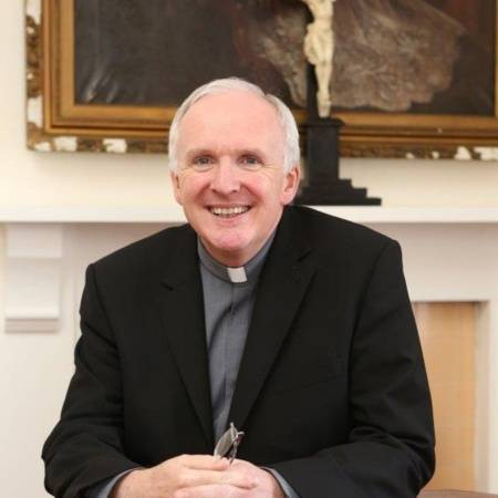 Press release from Bishop Leahy Limerick - First Holy Communions and Confirmations post July 1