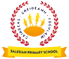 Salesian Primary School